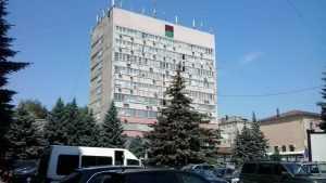 Прокуратура уличила чиновников Брянска в сокрытии доходов и имущества