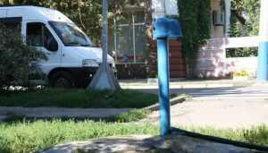 Вода без счетчика стала для брянцев дороже в 1,5 раза