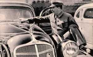 Адская машина Ельцина и Гайдара разрушила российский автопром