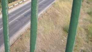 Брянские дорожники отремонтируют три важнейших моста