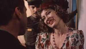 Отправлена под суд жительница Брянска, укусившая полицейского