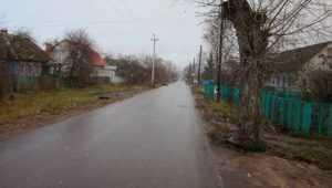 Брянский облсуд отменил запрет на строительство в посёлке Чайковичи