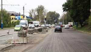 Недобросовестные брянские дорожники попали в плохую историю