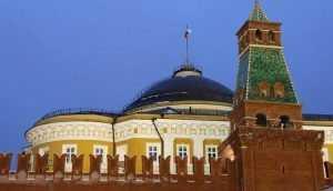 С февраля брянцам придется платить за проезд до Москвы