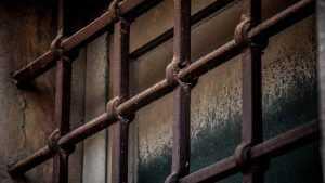 Бухгалтера брянского завода будут судить за хищение 10 миллионов