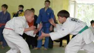 В Брянске во имя чемпионов объединят две спортшколы