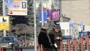 Рекламные дельцы обозлились на чиновников Брянска за честный аукцион