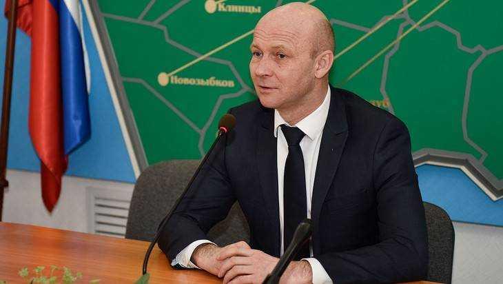 В Брянском правительстве начали отбор будущих губернаторов