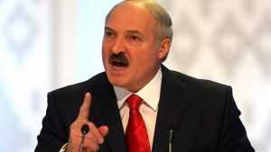 Брянским инспекторам велели отразить атаку белорусского президента