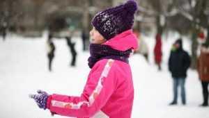 Брянщину испытает 31-градусный мороз