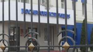 Брянские автомобилисты будут ездить на экзамены в Трубчевск