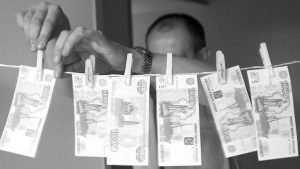В Брянске осудят преступную группу, сбывавшую фальшивки