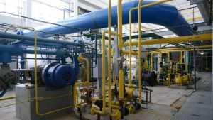 Соседи брянцев построят сверхдорогой завод фосфорных удобрений