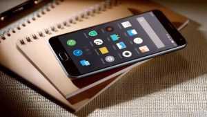 Брянское агентство наказали за рекламу «самых дешёвых» смартфонов