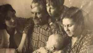 На Брянщине отметят 110-летие героя войны Василия Корнеева