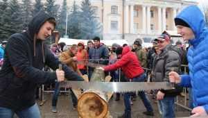 Психическое здоровье брянцев оказалось на уровне кавказцев