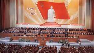 Россия к лету рассчитается с кредиторами СССР