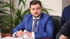 Брянский юрист возглавил ярославский избирком