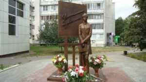 Скандал с брянской Партизанской поляной повторился в Курске