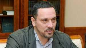 Журналист Максим Шевченко назвал брянского губернатора защитником народа