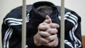 Брянец получил 6 лет колонии за угрозы жене и нападение на бабушку