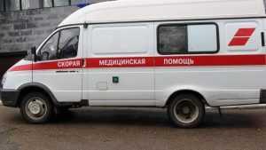 В Брянске работники «скорой» выдвинули ряд условий новому начальству