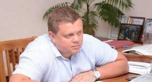 Русский бизнесмен разъяснил Трампу бессмысленность санкций против России