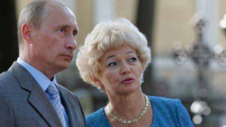 Брянский экс-сенатор Нарусова: Отношение Путина ко мне не изменилось