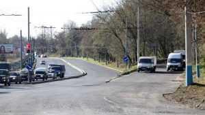 Брянская власть назвала дороги, которые отремонтируют