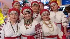 Брянская жительница победила в шоу «Поле Чудес»