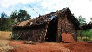 Жильцов сносимых домов переселят во вторичку