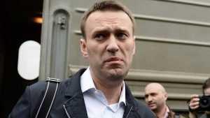 В Брянске сторонников Навального обвинили в странных манипуляциях
