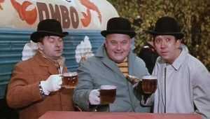 Брянский суд запретил торговлю пивом в студенческом общежитии