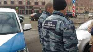 Брянский Центр профилактики правонарушений наказали за халатность