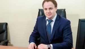 Иван Анашкин назначен директором Макрорегиона Центр компании ТрансТелеКом