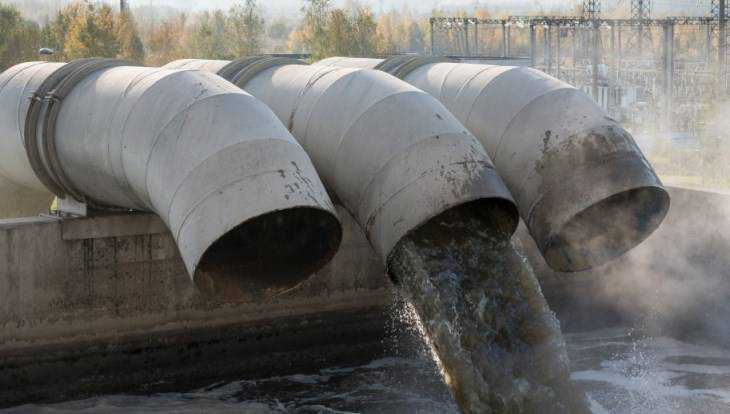 Брянская прокуратура нашла признаки экологической беды во Мглине