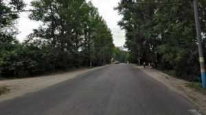 В Брянске уберут остановку на улице Объездной