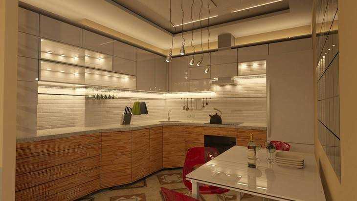 Удобная планировка квартиры – залог комфортной жизни