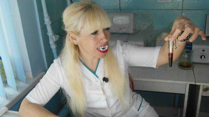 Брянскую поликлинику обвинили в незаконном сборе денег