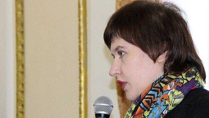 В Брянске на концерте для журналистки Елены Воробьевой собрали 31 тысячу