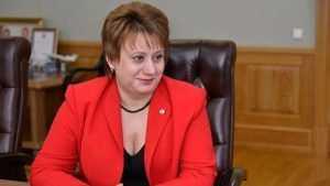 Гладкий отчет непрошибаемой брянской чиновницы вывел из себя вице-губернатора