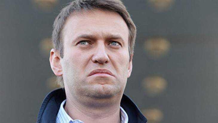 Брянцы из НОД выступят против майдана, крови и Навального