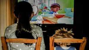У телезрителей появился шанс избавиться от рекламы во время фильмов