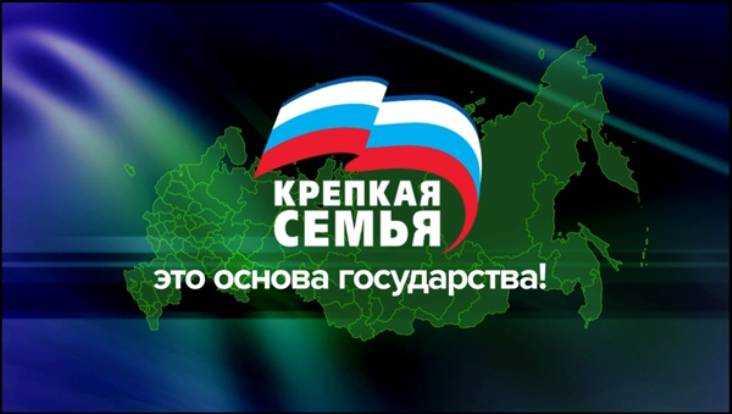 В Москве неравнодушные брянцы выступят против разрушения страны