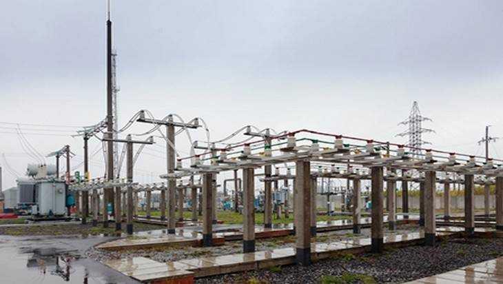 Брянские энергетики продолжили взыскание дебиторской задолженности