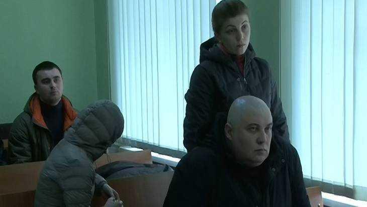 Брянцев осудили за махинации с материнским капиталом на 5 миллионов