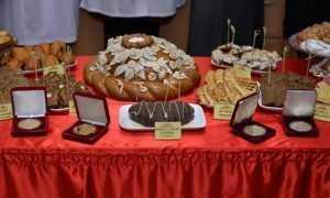 Пекари оставили брянский райцентр Комаричи на два дня без хлеба