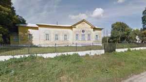 На Брянщине будет семнадцатое село партизанской славы