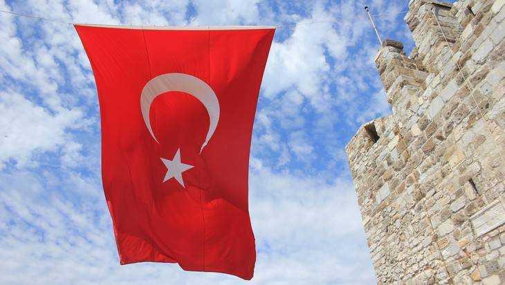 Россияне прекращают покупать туры в Турцию