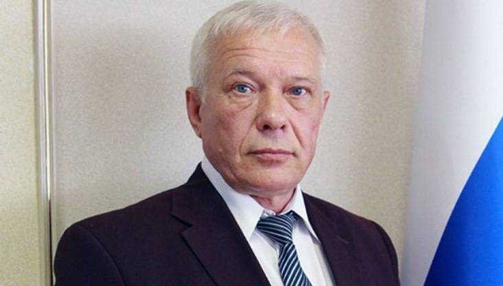 Бежицкий район Брянска после ареста Глота возглавил Виталий Поклонский